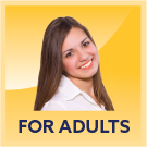 Lake Forest Family Dentist For Adults