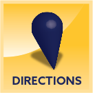 Directions to your Lake Forest family Dentist