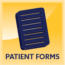 OC Family Dentistry Patient Forms
