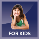 Lake Forest Pediatric Dentist For Children